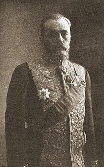 Sergey Nikolaevich Gerbel.jpg