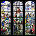 Sermon on the mount window.jpg