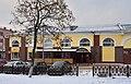 Serpukhov TradeArcadesNorth 003 4566.jpg