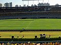 Serra Dourada Stadium 2.jpg