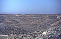 Sertavul Gecidi 09 04 1984 Dolinen und Uvala-Feld bei Karaman.jpg
