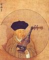Sesshu attributed to Sesshu (Yamato Bunkakan).jpeg