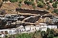 Setenil de las Bodegas - 006 (30708389305).jpg