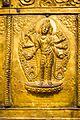 Seto Machhindranath Temple-IMG 2877.jpg