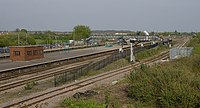Severn Tunnel Junction railway station MMB 22.jpg