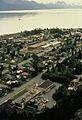 Seward, Alaska Aerial 2.jpg