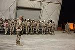 Sgt. Atwell Memorial 120920-M-EF955-059.jpg