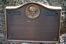 Sgt. Curtis G. Culin III Memorial.jpg