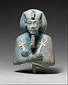 Shabti of Akhenaten MET DT11688.jpg