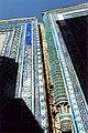 Shah-i-Zinda, Samarkand (4956842510).jpg
