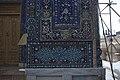 Shah-i-Zinda, Samarkand (8591672599).jpg