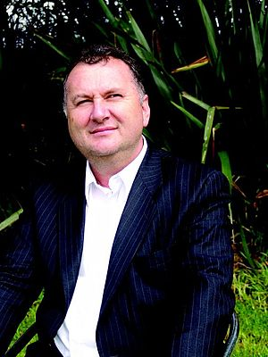 Shane Jones - Shane Jones in 2011