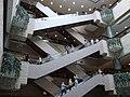Shanghai Museum DSC01347 (4790857520).jpg