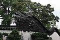 Shanghai unsorted (557319845).jpg