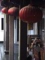 Shantou, Guangdong, China P1050411 (7477612004).jpg
