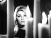 Sharon Tate in Eye of the Devil trailer 1.jpg