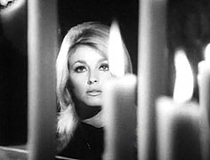 Sharon Tate Nude Photos 93