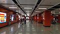 Shayuan Station Concourse.JPG