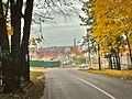 Shebekino, Belgorod Oblast, Russia - panoramio.jpg