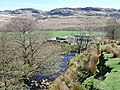 Sheepfold in Gleann Cinn-locha - geograph.org.uk - 789043.jpg