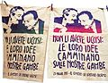 Sheet Falcone Borsellino.jpg
