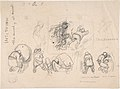 Sheet with various peasants MET DP802751.jpg