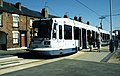 Sheffield Supertram at Malinbridge.jpg