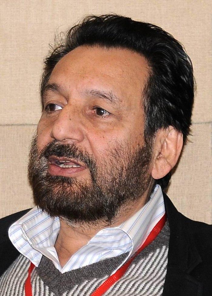 Shekhar kapur 02