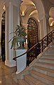 Sheraton Hotel, Addis Ababa, Ethiopia (2059082002).jpg