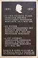 Sherlock Holmes plaque.jpg