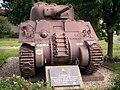 Sherman arracourt2.jpg
