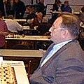Shestoperov,Aleksej 1999-11-18 Gladenbach.jpg