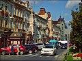 Shevchenk Avenue-2012.jpg