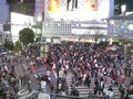 File:Shibuya Scramble Crossing.ogv