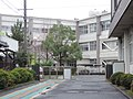 Shiga-Rowa-School.jpg