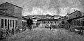 Shijaku 1926.jpg