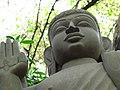 Shilparamam Buddha Statue.jpg