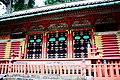 Shimijinko (Lower Sacred Storehouse), Tosho-gu (3810309580).jpg