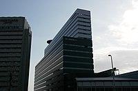 Shin-Osaka Hankyu Building 01.jpg