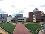 Shinagawa Chuo Park heliport (multipurpose area) included disaster prevention function.jpg