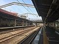 Shinakitsu Station Aug 9 2020 - various 05 32 47 994000.jpeg