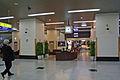 Shinkansen and Himeji Station M9 04.jpg