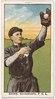 Shinn, Sacramento Team, baseball card portrait LCCN2007685583.tif