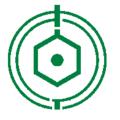 Shiraoi Hokkaido chapter grass green version.png