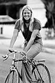 Shirley Babashoff 1976d.jpg