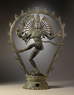 Shiva as the Lord of Dance LACMA.jpg