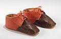 Shoes MET 31.171a-b CP4.jpg