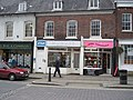 Shops in Broad Street - geograph.org.uk - 1560791.jpg