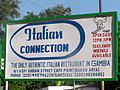 Shops in Gambia 20051205-161654 (4118084701).jpg