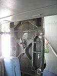 Short Solent entry door, port side aft. (6096998087).jpg